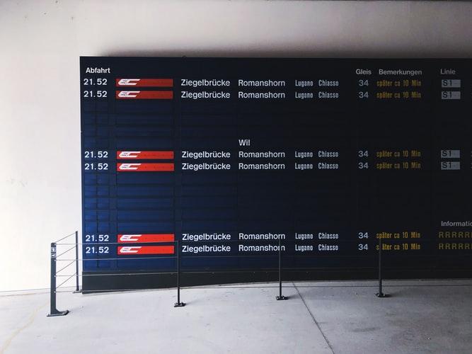Custom-Trade-Show-Displays